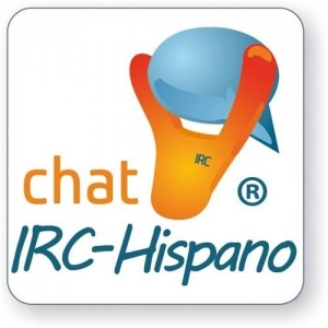 gallery/chat-irc-hispano